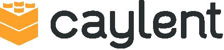 caylent-logo